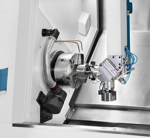 Robots y equipamientos autónomos en la Industria 4.0